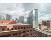 1 Charles St. S 1404 Boston MA 02116 | MLS 72722839