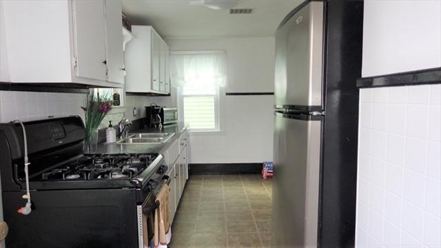4 Hawthorne Street Haverhill MA 01835