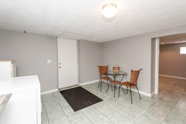 29 Larkin Street Revere MA 02151