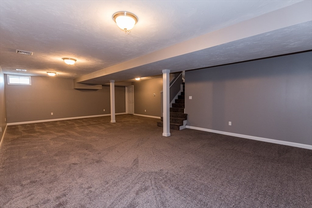 75 Blissful Meadow Drive Plymouth MA 02360