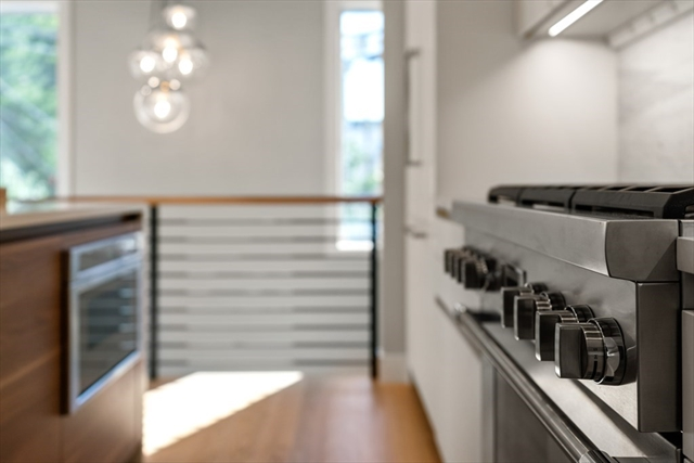 3 Emmet Street, Boston, MA, 02127, South Boston Home For Sale