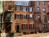 17 Joy St 3 Boston MA 02114 | MLS 72722920