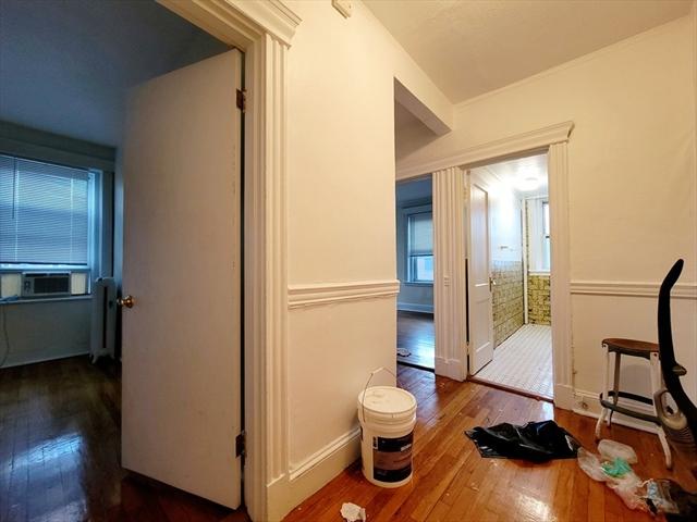 360 Riverway Street Boston MA 02115