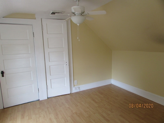 481 Centre Street Middleboro MA 02072