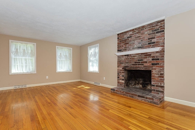 11 Draycoach Drive Chelmsford MA 01824
