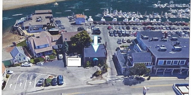 164 Front Street Scituate MA 02066