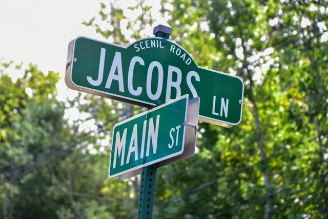 108 Jacobs Lane Norwell MA 02061