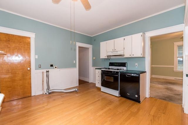 59 Dartmouth Avenue Dedham MA 02026