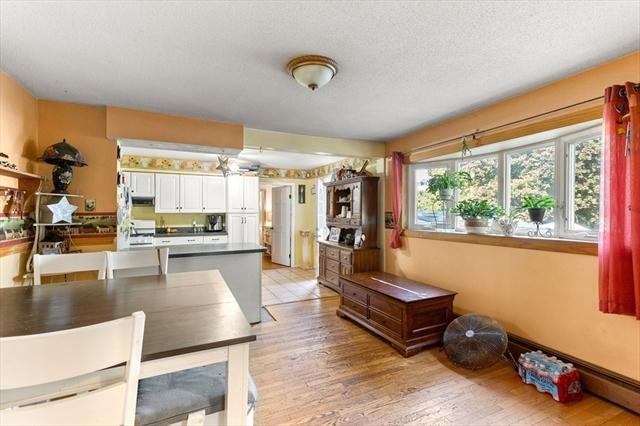 101 Gilbert Street Lawrence MA 01843