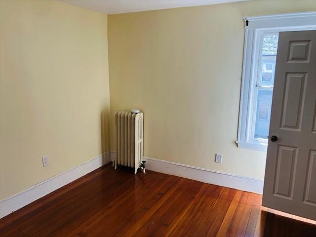 61 Blake Street Boston MA 02136