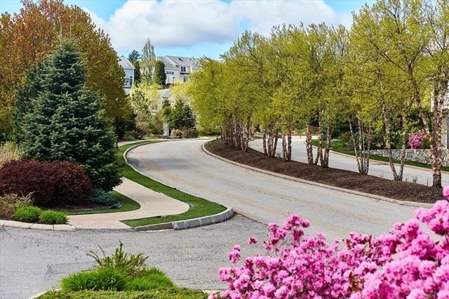 103 Candlewood Lane Clinton MA 01510