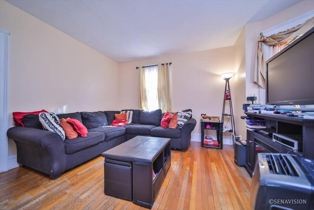 23 Lyman Street Lynn MA 01902