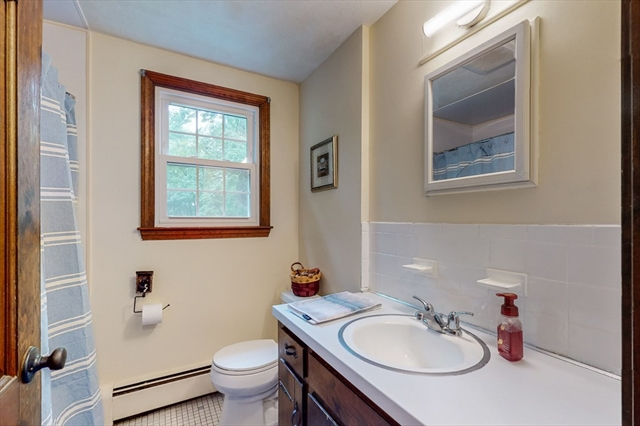 185 Stetson Road Norwell MA 02061