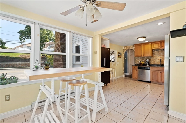94 Brimbal Avenue Beverly MA 01915