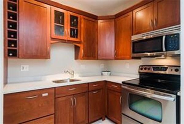 456 Centre Street Boston MA 02130