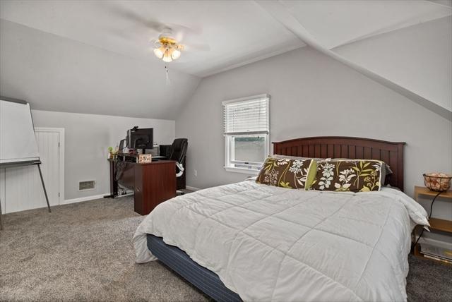 27 Clairmont Street Lynn MA 01904