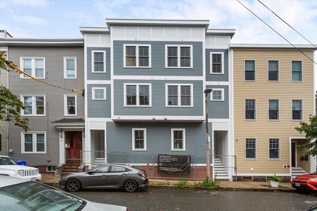 217 West 5TH Boston MA 02127