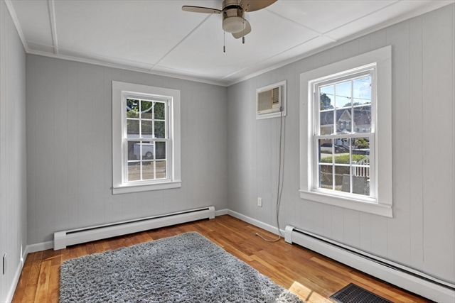 7 Belmont Street North Andover MA 01845