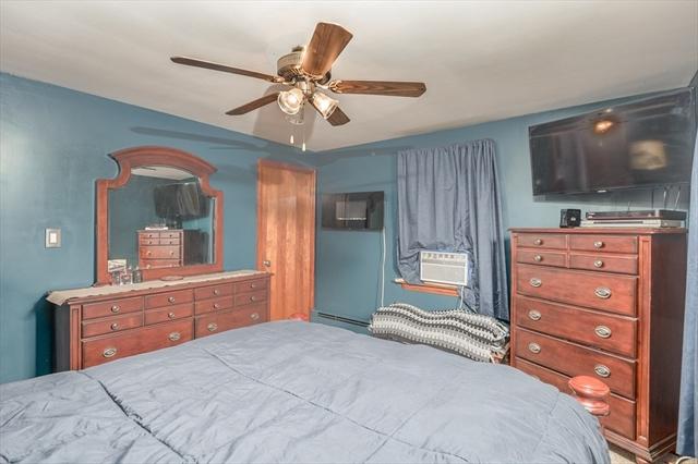 297 Arlington Street Dracut MA 01826