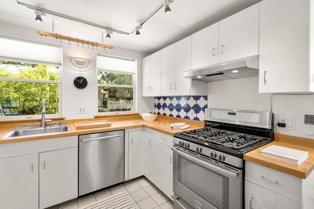 111 Chilton Street Cambridge MA 02138