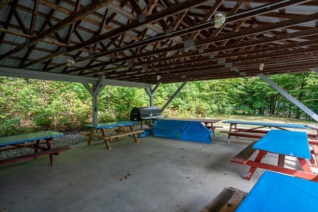 43 Paradise Lake Road Monson MA 01057