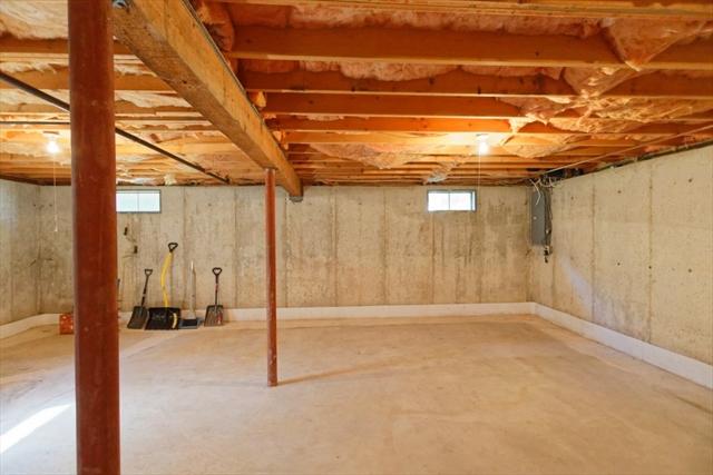 18 Bennett Circle Billerica MA 01821