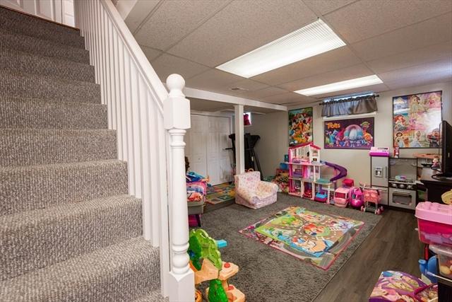 36 Manson Street Lynn MA 01902