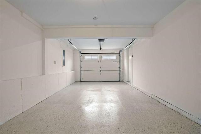 36 Winthrop Road Chelsea MA 02150