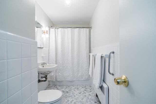 203 Lexington Avenue Cambridge MA 02138