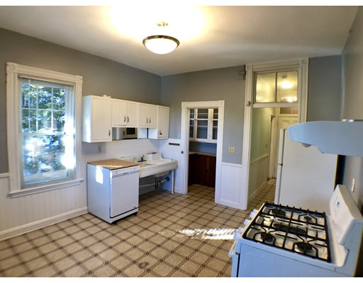 Pictures of  property for rent on Buckley Ave., Boston, MA 02130