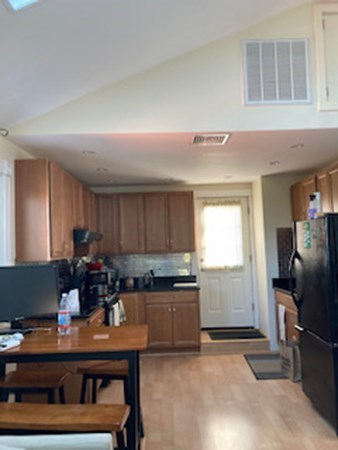 361 Highland Ave, Somerville, MA, 02144, Davis Square Home For Sale