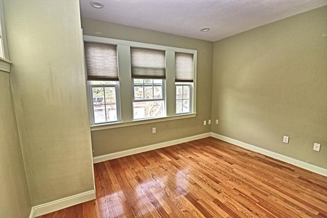 45 Faywood Avenue Boston MA 02128