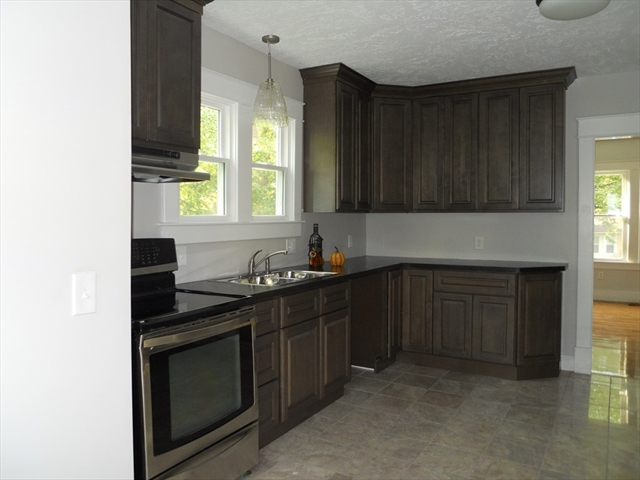 99 Leyfred Terrace Springfield MA 01108