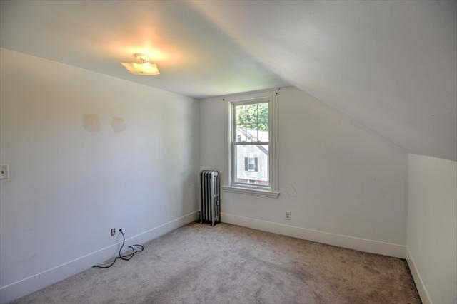 41 Endicott Street Peabody MA 01960