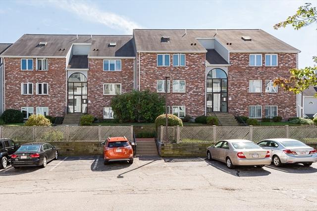 114 Burkhall Street Weymouth MA 02190