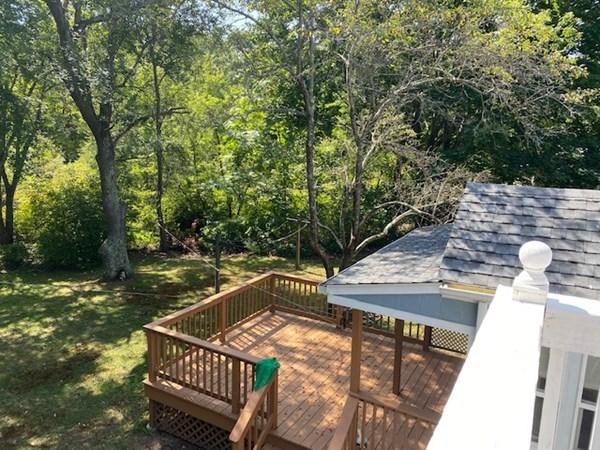 61 Pine Grove Bellingham MA 02019