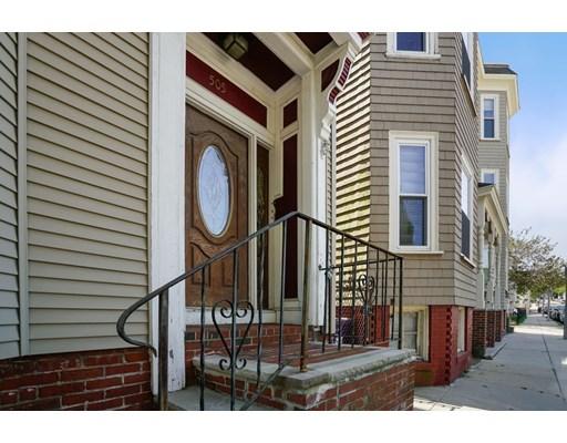 505 E 5Th St #1, Boston, MA 02127