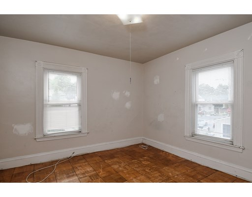 294-296 Whiting Ave, Dedham, MA 02026