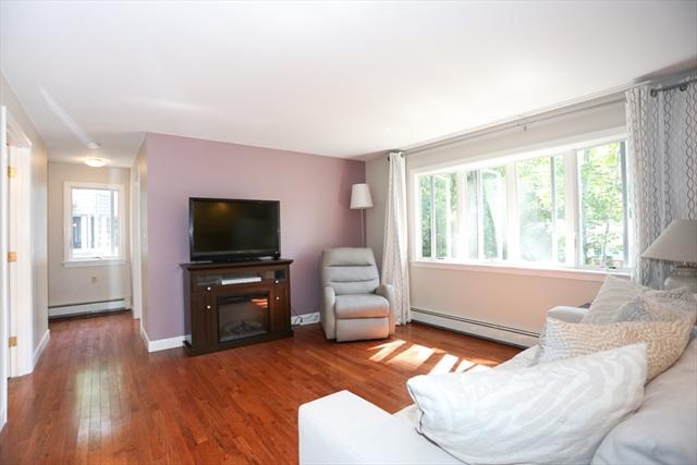 16 MARLBORO Street Norwood MA 02062