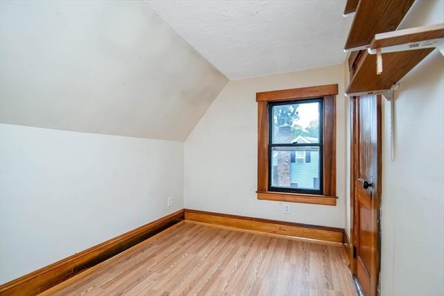 133 Lawnwood Avenue Longmeadow MA 01106
