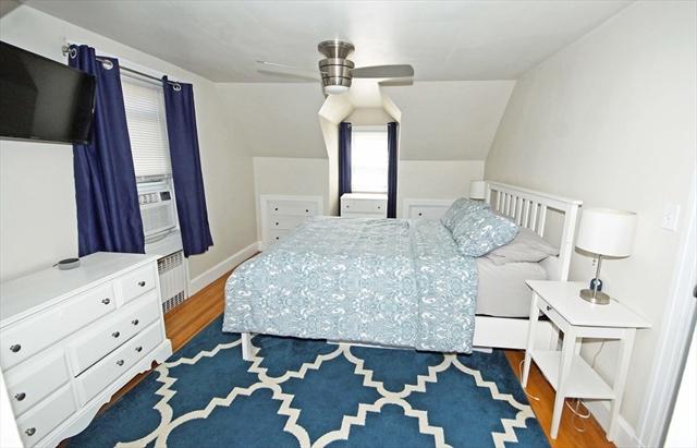 80 Magnolia Street Braintree MA 02184