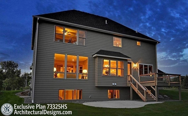 7 French Rd, Weston, MA, 02493,  Home For Sale