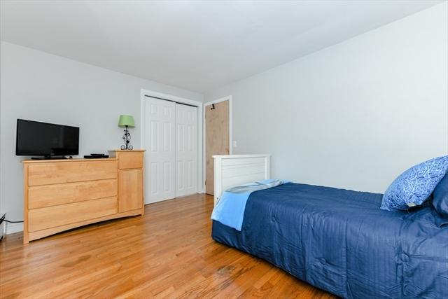 31 Jersey Street Dedham MA 02026