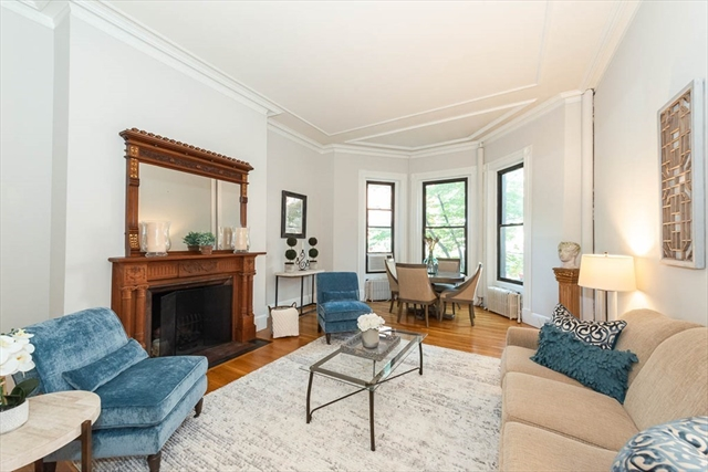234 Marlborough St For Sale