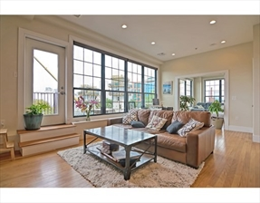 141 West Second #205, Boston, MA 02127