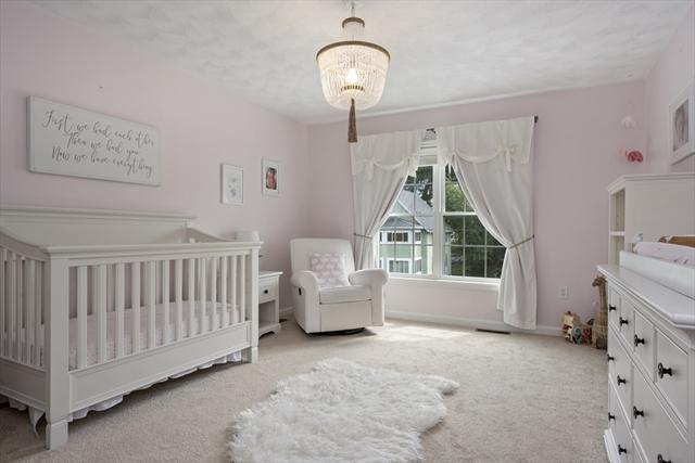 2 Blossom Street Wakefield MA 01880