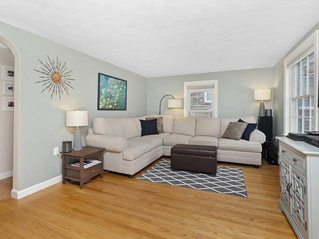 245 LAKE Street Waltham MA 02451