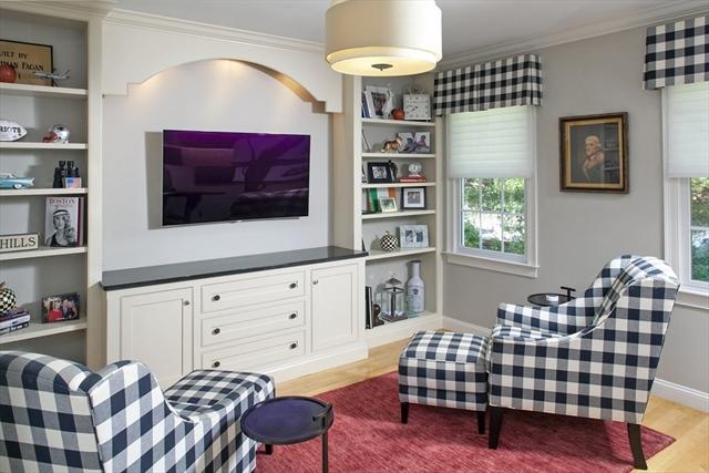 32 Barnswallow Lane Plymouth MA 02360