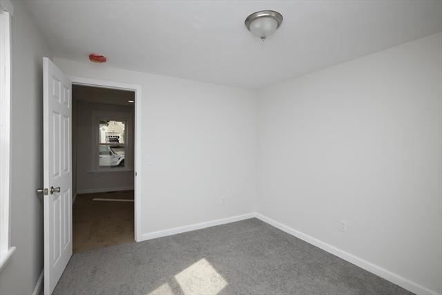 248 Robinson Avenue Attleboro MA 02703