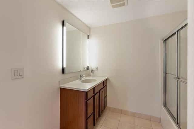 123 Water Street Beverly MA 01915